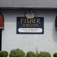 Fisher Jewelers & Silversmiths, INC
