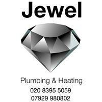 Jewel Plumbing & Heating