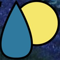 Garden State Irrigation