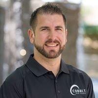 Paul Gallegos ∙ Real Estate Specialist