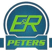 E&R Peters Plumbing & Maintenance
