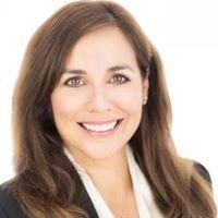 Clari McGougan Realtor, MBA, 512.952.0505