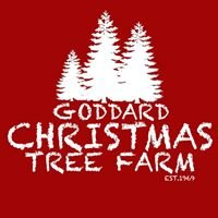 Goddard Christmas Tree Farm