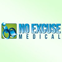No Excuse Medical