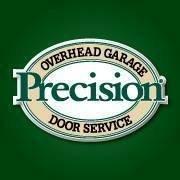 Precision Door Service of Memphis