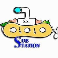 SubStation Chico