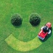 A Team Lawn Care and Odd Jobs