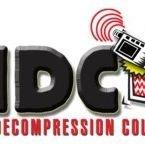 Media Decompression Collective Toledo