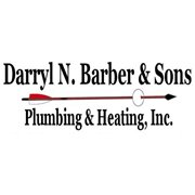 Darryl N. Barber & Sons Plumbing and Heating Inc.