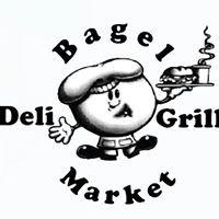 Bagel Market and Deli