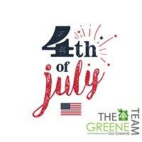 The Greene Team, Keller Williams Shoreline