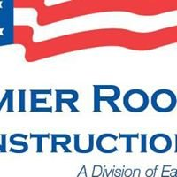 Premier Roofing and Construction, Inc.