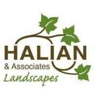 Halian & Associates Landscapes and Mosser Meadow Nurseries