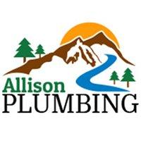 Allison Plumbing, Inc.
