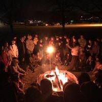 Camp Sooner
