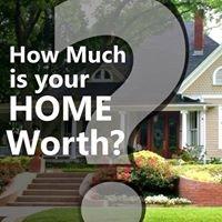 Free Quick Home Value Sendmefreehomevalues.com