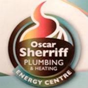 Oscar Sherriff Plumbing & Heating Energy Centre
