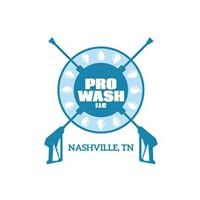 ProWash Nashville