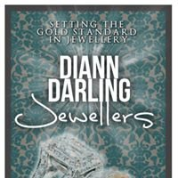 Diann Darling Jewellers Engadine