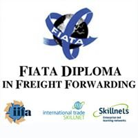 FIATA Diploma in Freight Forwarding - Ireland