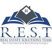 REST - Real Estate Solutions Team