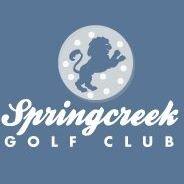 Springcreek Golf Club
