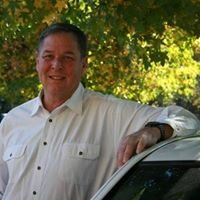 Randy Casto - Core Real Estate Brokerage