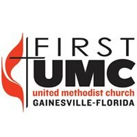 First United Methodist Church of Gainesville, Florida