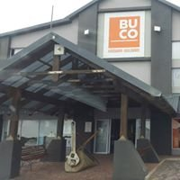 BUCO Hardware.Buildware, Somerset West