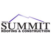 Summit Roofing & Construction