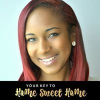 Real Estate By Tiffany B. of Onyx Realty
