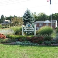 Vernon, CT Homes & Condos