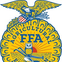 Choctaw FFA