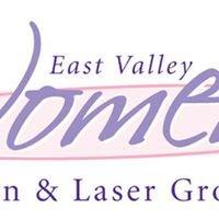 East Valley Women's Skin & Laser Group PLLC
