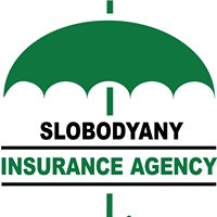 Slobodyany Insurance Agency