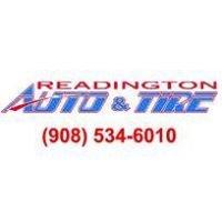 Readington Auto & Tire