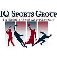 IQ Sports Group