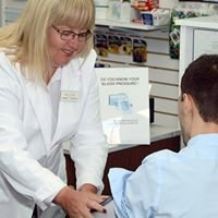 Medicine Express Pharmacy