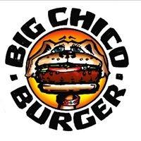 Big Chico Burger