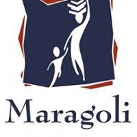 Maragoli Community Development Foundation (MACODEF)