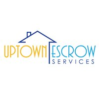 Uptown Escrow Services