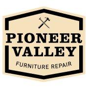 Pioneer Valley Furniture Repair