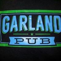 Garland Pub & Grill