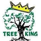 TREE KING Tree Services, Inc.