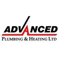 Advanced Plumbing & Heating Ltd