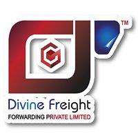 Divine Freight Online