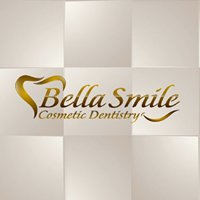 Bella Smile Cosmetic Dentistry