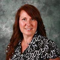 Patti Nelson,  Century 21 McDaniel & Associates