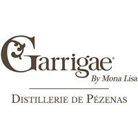 Garrigae La Distillerie de Pézenas