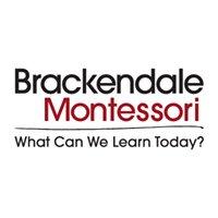 Brackendale Montessori